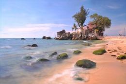 Huy động nguồn lực đầu tư phát triển du lịch đảo ngọc Phú Quốc