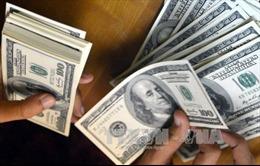 Cướp hàng triệu USD tiền mặt ở sân bay thủ đô Albania