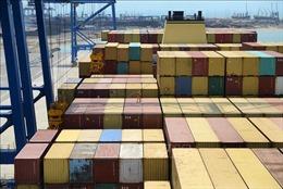 Ấn Độ phản hồi việc Mỹ chấm dứt cơ chế ưu đãi thương mại