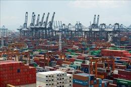 Trung Quốc giảm thuế nhiều mặt hàng nhập khẩu