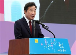 Hàn Quốc chính thức bị loại khỏi 'danh sách trắng' của Nhật Bản