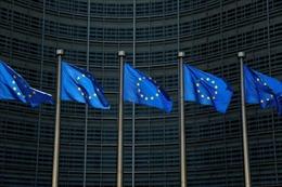EU gia hạn thêm 1 năm cấm vận đối với Iran