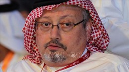 LHQ cáo buộc giới chức Saudi Arabia đứng sau vụ sát hại nhà báo Khashoggi