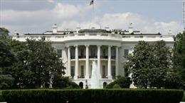 Mỹ- Hàn Quốc đối thoại quân sự cấp cao tại Washington
