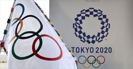 Olympic Tokyo 2020 'đội giá' gấp 4 lần
