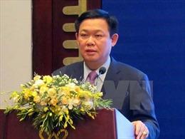 Đoàn kiểm tra của Bộ Chính trị làm việc tại Bình Phước