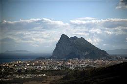 EU không đạt được nhất trí về vấn đề Gibraltar sau 3 giờ đàm phán