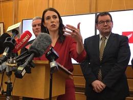 New Zeland lập quỹ đầu tư 'xanh' trị giá gần 70 triệu USD