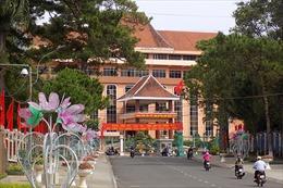 Nhiều cán bộ, đảng viên ở Gia Lai bị kiểm tra dấu hiệu vi phạm