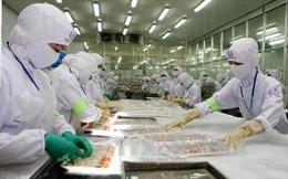 DOC công bố mức thuế sơ bộ 0% với tôm Việt Nam: Khẳng định sự minh bạch của doanh nghiệp xuất khẩu