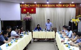 Sở Tài nguyên và Môi trường TP Hồ Chí Minh lý giải việc thu hồi 180 dự án chậm tiến độ