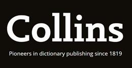 'Sử dụng một lần' - từ khóa năm 2018 của từ điển Collins