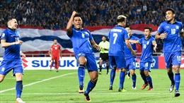 AFF Suzuki Cup 2018:  Cuộc cạnh tranh khốc liệt ở bảng B