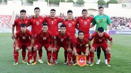 AFF Suzuki Cup 2018: Truyền hình Hàn Quốc phát sóng trực tiếp đội tuyển Việt Nam thi đấu
