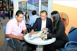 Cơ hội thúc đẩy thương mại và đầu tư Việt Nam - Cuba