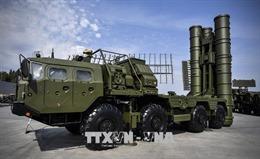 Nga sẵn sàng cung cấp tên lửa cho Belarus để đề phòng NATO