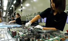 Rò rỉ khí CO2 tại nhà máy Samsung, một công nhân thiệt mạng