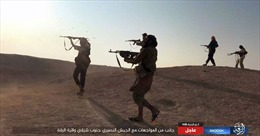 Nga tố các công ty 'ma' tuồn vũ khí hiện đại cho khủng bố Syria
