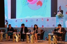 Hội thảo quốc tế về Biển Đông lần thứ 10 diễn ra thẳng thắn, thực chất