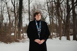 Katalin Kariko, nữ khoa học gia đằng sau vaccine mRNA chống COVID-19