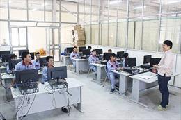 Lao động qua đào tạo tại Việt Nam có thống kê chính xác?