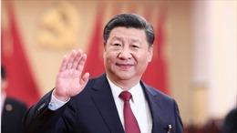 Chuyến thăm của Chủ tịch Trung Quốc giúp nối lại đàm phán Mỹ-Triều?