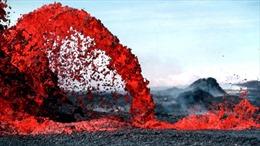 Số người thương vong trong thảm họa núi lửa-sóng thần tại Indonesia tăng lên trên 640