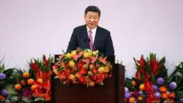 Trung Quốc bế mạc hội nghị kinh tế trung ương, đưa ra nhiều quyết sách quan trọng