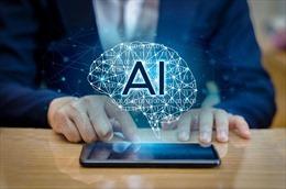 Phát triển AI phục vụ phân loại rác điện tử