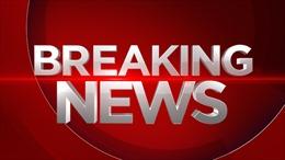 Tấn công bom xe gần Đại sứ quán Nga ở Syria