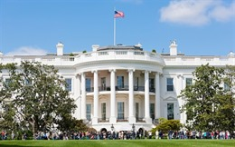 Nhà Trắng từng đề nghị Lầu Năm Góc phác thảo phương án tấn công Iran