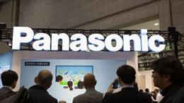 Tập đoàn Panasonic của Nhật Bản ngừng giao dịch với Huawei
