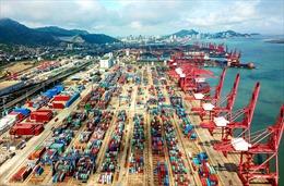 Kinh tế Đông Nam Á chịu tác động từ căng thẳng thương mại Mỹ-Trung