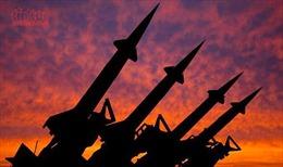 INF đổ vỡ, Bộ trưởng Quốc phòng Mỹ muốn triển khai sớm tên lửa ở châu Á
