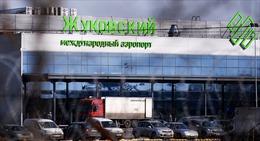 Máy bay A-321 hạ cánh khẩn cấp ở Nga, sơ tán khẩn cấp trên 200 hành khách