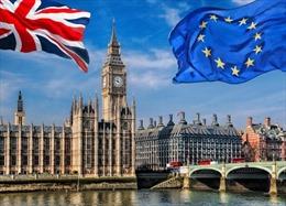 Hạ viện Anh lần thứ 2 bác đề xuất bầu cử sớm của Thủ tướng