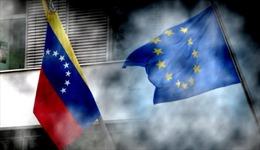 EU áp đặt trừng phạt 7 quan chức Venezuela