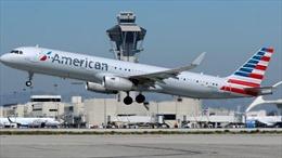 Bắt giữ nữ hành khách giả bệnh để có chỗ ngồi tốt hơn trên máy bay