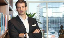 Tổng Giám đốc Mekong Capital Chris Freund: Một Việt Nam nhiều triển vọng