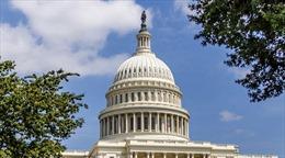 Hạ viện Mỹ thông qua nghị quyết hạn chế quyền lực chiến tranh của Tổng thống Trump