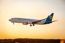 Giới chức Iran: Không có cơ hội tìm thấy người sống sót trong vụ rơi máy bay của Ukraine
