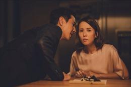 Phim xuất sắc nhất Oscar 2020 vinh danh siêu phẩm 'Parasite' của Hàn Quốc