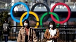 Olympic Tokyo 2020 sẽ vẫn được tổ chức bất chấp dịch COVID-19 bùng phát
