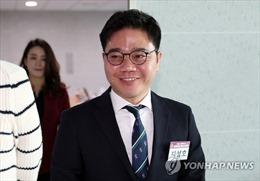 Nghị sĩ Hàn Quốc yêu cầu nhân vật Triều Tiên đào tẩu xin lỗi vì tung hoang tin về sức khoẻ Chủ tịch Kim Jong-un