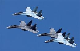 Tất cả các đồng minh NATO kêu gọi Mỹ không rút khỏi Hiệp ước Bầu trời Mở