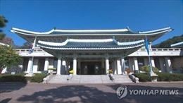 Hàn Quốc triệu tập gấp cuộc họp Hội đồng An ninh Quốc gia sau cảnh báo của Triều Tiên