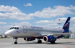 Nga đề xuất nối lại đường bay quốc tế tới Việt Nam và 12 nước