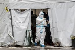 COVID-19 tại ASEAN hết 5/8: Toàn khối trên 7.800 ca tử vong, dịch bệnh trở lại Singapore