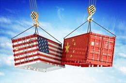 WTO kết luận Mỹ vi phạm luật quốc tế khi áp thuế bổ sung với hàng Trung Quốc