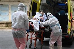 COVID-19 tới 6 giờ sáng 10/11: Thế giới trên 51 triệu ca bệnh; Hơn 100 quốc gia ghi nhận người tử vong
